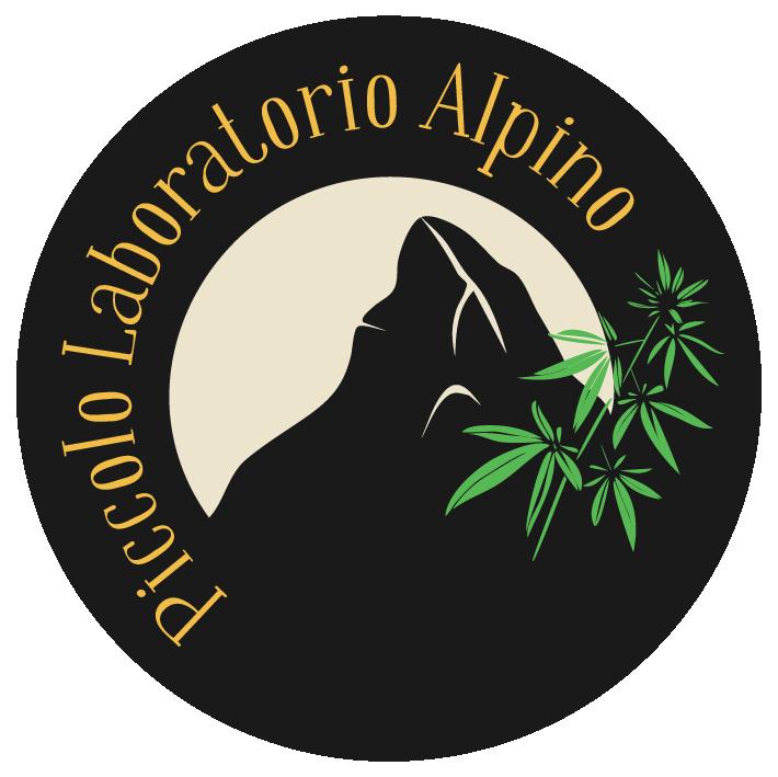 Piccolo Laboratorio Alpino